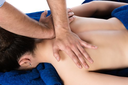 Physiotherapy Assessment Cornwall